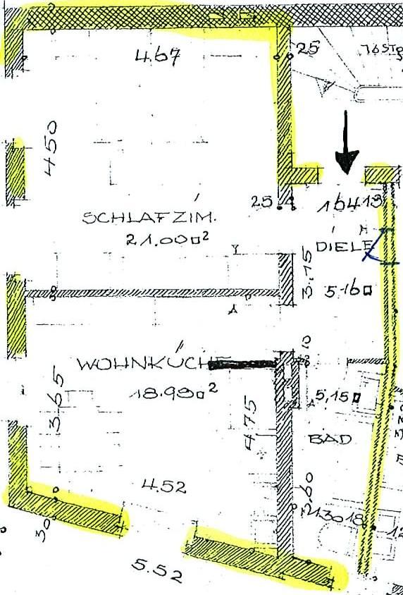 WFD   Details zum Objekt